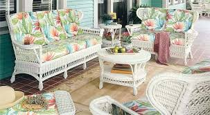 wicker garden furniture bm white vintage seating and dining sets patio chairs hp w