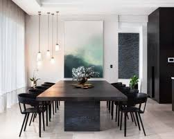 dining room renovation ideas. 7 Simple Modern Dining Room Ideas Houzz : Contemporary Designs Best 15 Renovation