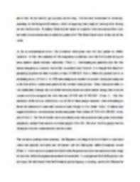 captain james cook discovered essay now  captain james cook discovered essay preview