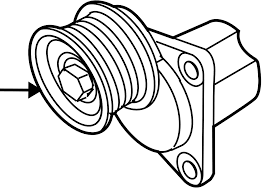 hard start kit relay wiring diagram hard trailer wiring diagram 04 wrx ac relay wiring diagram
