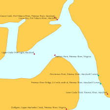 Virginia Tide Chart Potomac River Mathias Point Potomac River Virginia Tide Chart