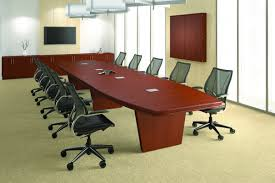 furnitureconference room pictures meetings office meeting. Three-H Conferencing Furnitureconference Room Pictures Meetings Office Meeting