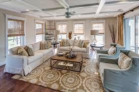 modern beach living room ideas. image of: coastal living design ideas modern beach room