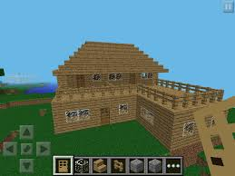 Small Picture Modern House Minecraft Tutorial Minecraft house designs