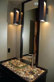 brilliant foyer chandelier ideas. Chandeliers: Bathroom Chandeliers Ideas Full Size Of Bathroomcontemporary Toilet Seats Hardwood Floor Decorative Wall Brilliant Foyer Chandelier