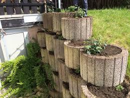 Best Gartengestaltung Mit Steinen Und Pflanzen Photos - House ...