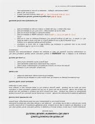 Download 54 High School Student Resume Template New Free Download