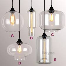 replacement pendant glass lamp shades lamp shades glass replacement glass chandelier shades