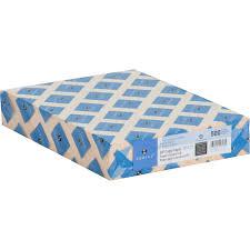 Sparco Premium Grade Pastel Colored Copy Paper L Duilawyerlosangeles