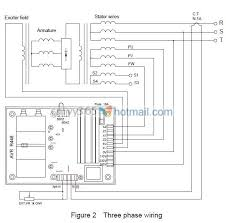 stamford newage generator wiring diagram wiring diagrams mx321 wiring diagram car stamford generator wiring diagram