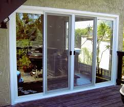bifold doors replace window with french doors sliding door cost bifold doors cost patio doors