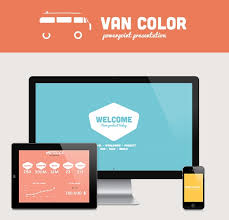 Movie Powerpoint Template 25 Powerpoint Templates With Animation To Captivate Your