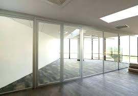 office room dividers partitions. Soundproofing Office Walls Soundproof Dividers Room Glass Conference Regarding Partitions I