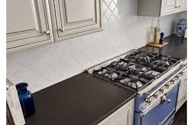 mystic gray 2 granite countertops seattle