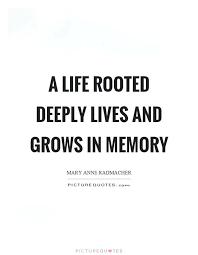 In Memory Quotes Amazing Short In Loving Memory Quotes Cool In Memory Of Quotes 48 Love