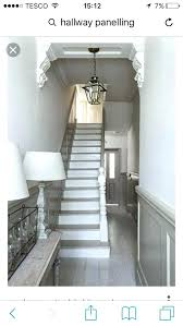 stair landing decorating small hall stairs and landing decorating ideas home small hall stairs landing decorating