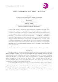 the research paper pdf business law