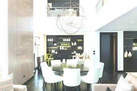 idea chandeliers for dining room contemporary or chandelier over dining table medium size of lights above lovely chandeliers for dining
