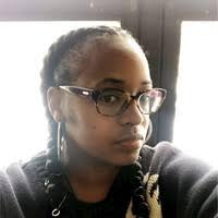 Alysha Glover - Keyholder - Gap | LinkedIn