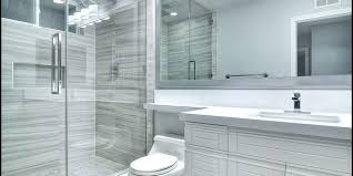 Bathroom Tile Installation Delectable Frameless Glass Shower Door Frameless Shower Design Installation