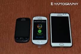 Free Samsung Galaxy S3 Mini With Globe Plans 999 Times Of Refreshing Globe Plan Samsung S3 Mini