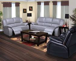 Aarons Living Room Furniture  FionaandersenphotographycoRent To Own Living Room Sets
