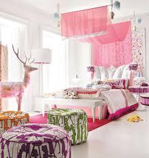 Little Girls Pink Bedroom Exceptional Teen Girls Master Bedroom Ideas Of Pictures Presenting