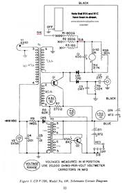 photoelectric cell wiring diagram diagram photoelectric cell wiring diagram nodasystech com