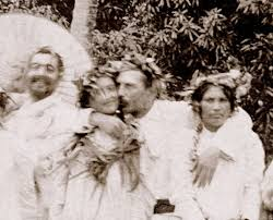 rare photographs could show paul gauguin in tahiti smart news smithsonian