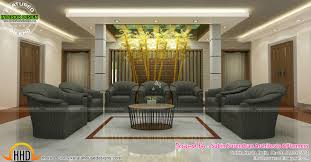 Interior Designer Kitchens