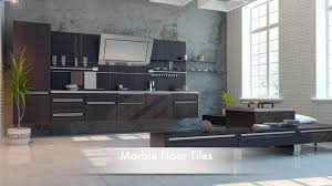 Kitchen Marble Floor Marble Floor Tiles Porcelain And Travertine Floor Tiles For Your
