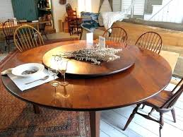 large round table seats 10 large dining room tables seats large round dining table seats modern large round table seats 10