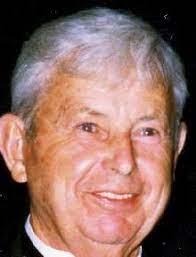 Lawrence Joyce Obituary (1918 - 2015) - Camp Hill, PA - Patriot-News