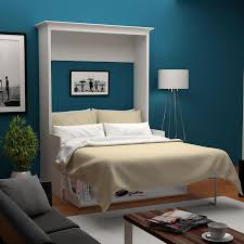 Image Design Ideas Imageservice3 Full Portrait Wall Bed With Desk At Costco Seriously Happy Homes Empty Nesting And Multifunction Rooms Is Murphy Bed Right For