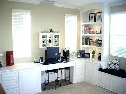 custom made office desks. Custom Built Office Furniture Made Desk . Desks