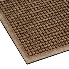 Furniture Idea: Fetching Waterhog Doormat & Fashion Door Mat Buy ...