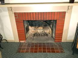 fireplace caulking fireplace mortar repair chimney mortar repair caulk hi temp fireplace caulking fireplace caulking