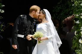 Image result for british royalty gone black