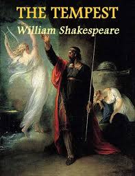william shakespeare s works shakespeares the tempest banned in arizona schools an law bans