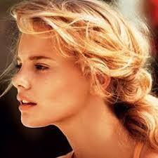účesy Postupně Sestříhané Krátké Vlasy ženy Zoomzemcom