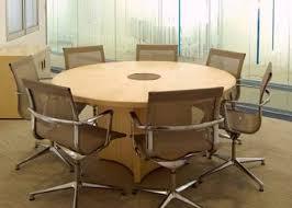 circular office desks. Fine Desks Circular Office Desk Round Desks Astonishing Regarding  Decorating  Intended