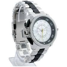 dw0077 dolce gabbana mens ibiza rocks designer watch d g dw0077 dolce gabbana mens ibiza rocks designer watch