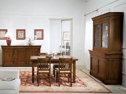 Mobili Per Sala Da Pranzo Moderni : Arredo soggiorno classico modena sassuolo consigli mobili sala