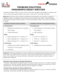 Comparative Essay Thesis Comparative Essay Thesis Statement Healthcare Essay Topics