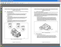 allison wiring diagram wiring library allison transmission 4500 rds wiring diagram at Allison 4500 Rds Wiring Diagram