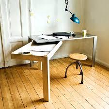 picture mobel oak large hidden office. Baumhaus Mobel Oak Hidden Home Office. Marvellous Excellent Best Office Desks Photo Decoration Ideas Picture Large F