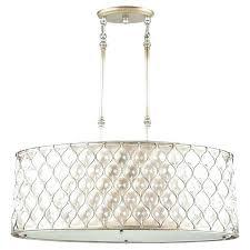 feiss lucia chandelier chandelier feiss lucia mini pendant