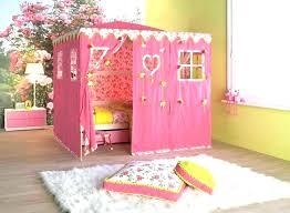 canopy bed for girl – guerillatron.com
