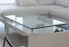 an ultimate guide to table protection
