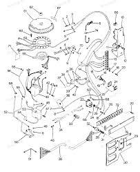 Diagram of 1987 force outboard h0856y87a electrical ponents diagram and parts